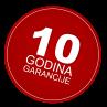 10-godina-garancije
