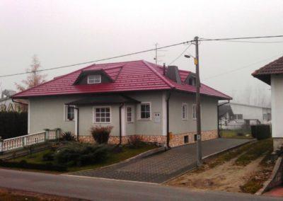 Obiteljska kuća - Donji Mihaljevec (4)