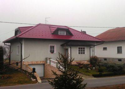 Obiteljska kuća - Donji Mihaljevec (5)